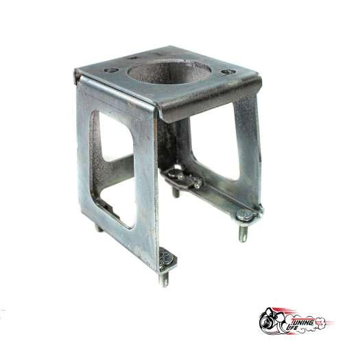Кронштейн для ВАЗ 2101-2107 под вакуумный усилитель ВАЗ 2108