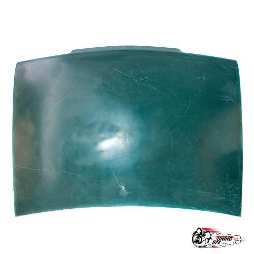 Капот стеклопластиковый ВАЗ 2108-21099