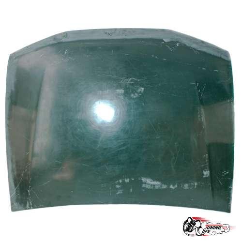 Капот стеклопластиковый Bad Boy ВАЗ 2113/2114/2115