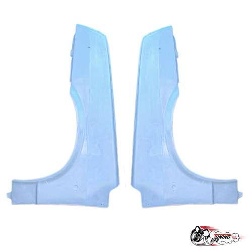 Крылья стеклопластик ВАЗ 2108-21099