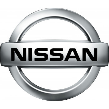 NISSAN/Ниссан