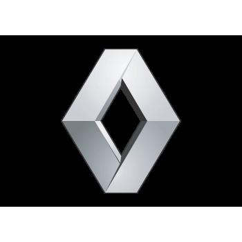 Renault/Рено