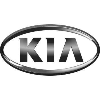 KIA/Киа