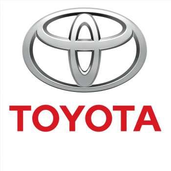 TOYOTA / Тойота