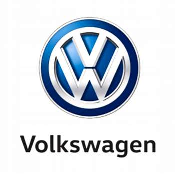 Volkswagen/Фольксваген