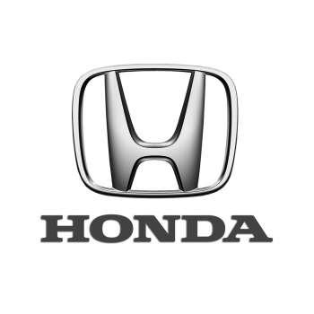 HONDA/Хонда