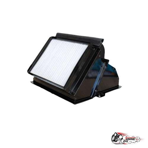 Адаптер салонного фильтра Ваз 2108-2115