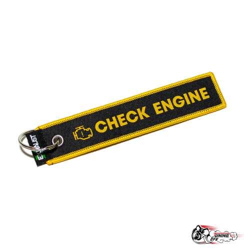 "Брелок ""Check engine"""