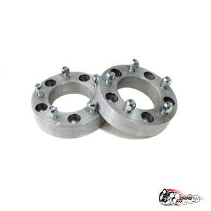 Проставки колеса для НИВА (2 шт) 40 мм