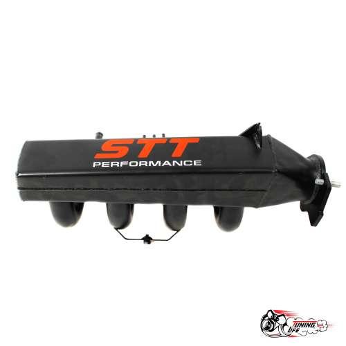 Ресивер STT performance ВАЗ с 16кл двигателем
