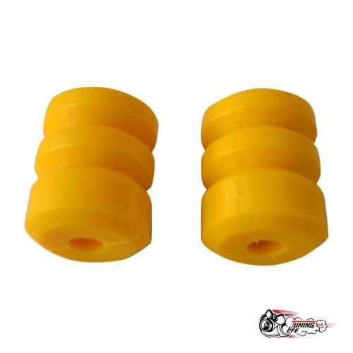Отбойники задние ВАЗ 2108-2110, полиуретан (2 шт.)