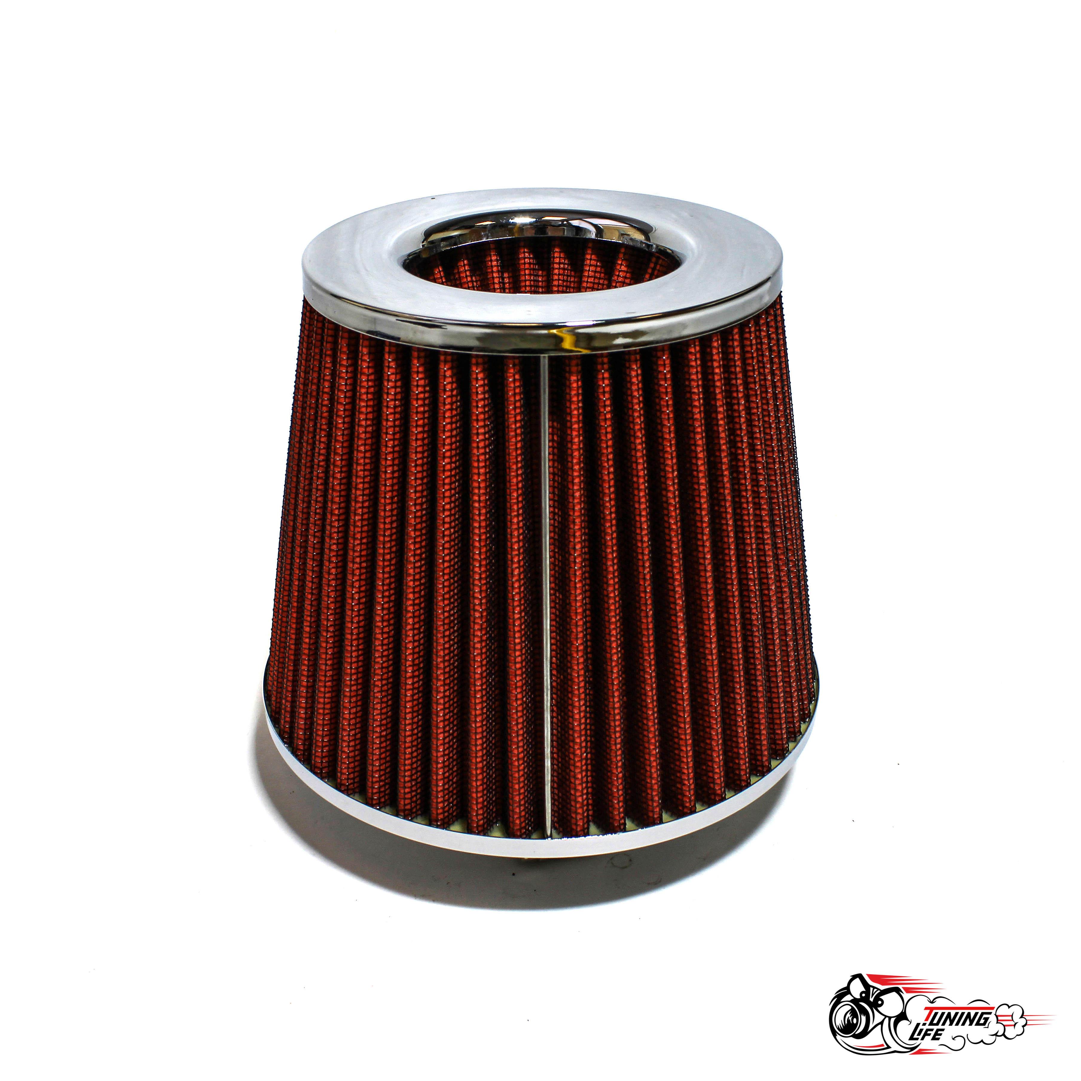 Фильтр Super Power красный  70мм