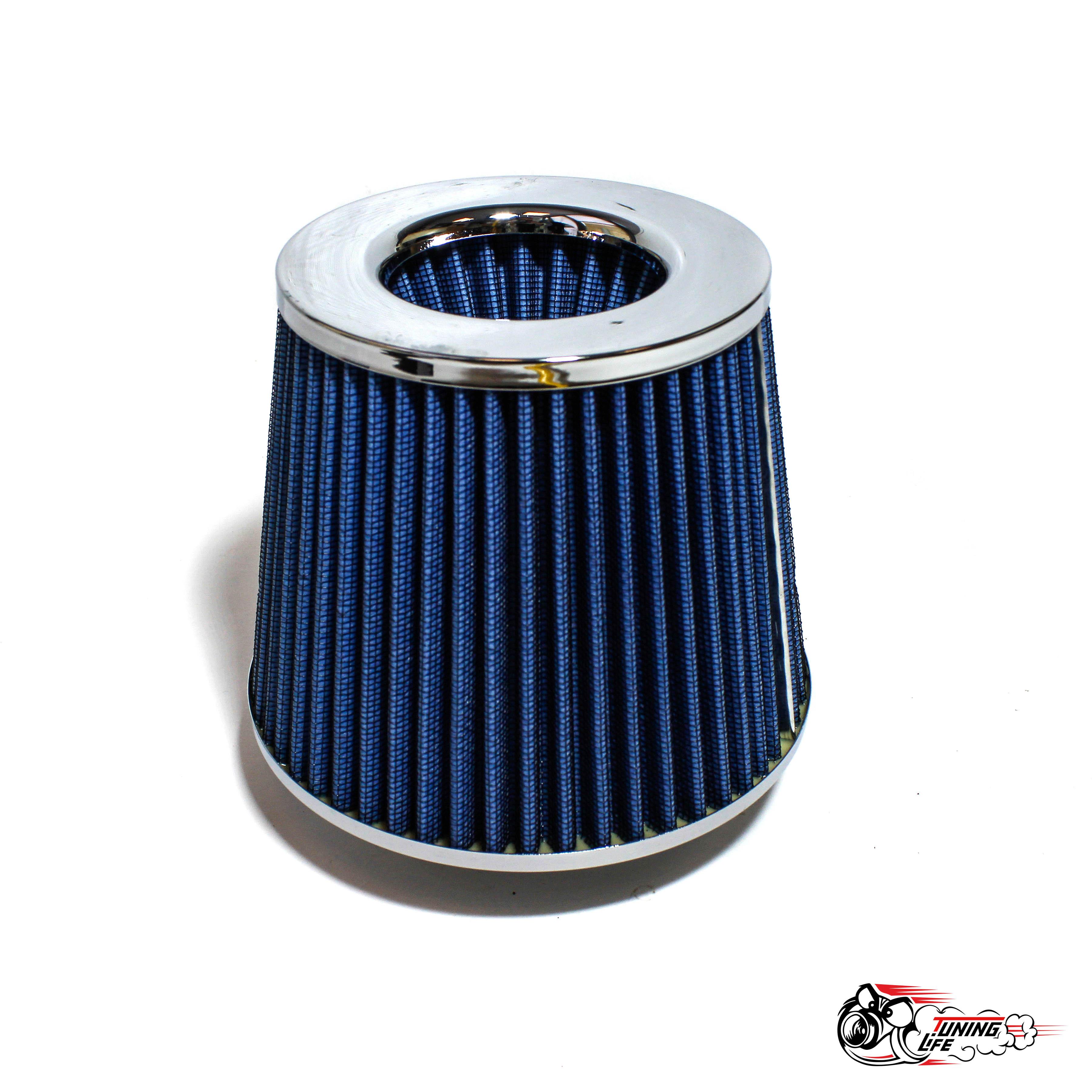 Фильтр Super Power синий 70мм